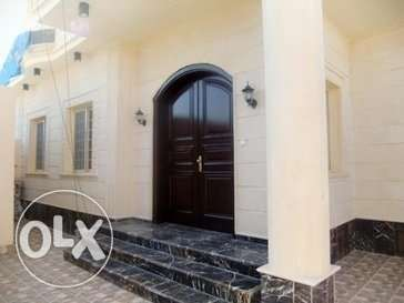 Villa for Rent in Ubhur , al shate al thahabi