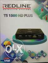 Full HD Receiver paid channels(beIN Sports, OSN, ART..)