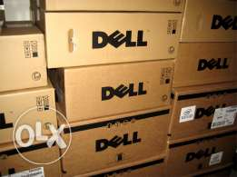 dell desktop for sale 72 pcs