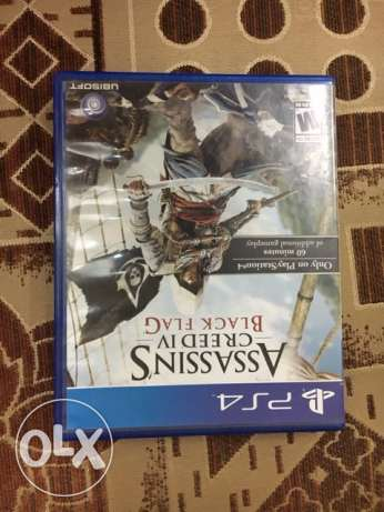 play station 4 - 500 giga الخبر -  5
