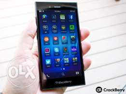 Blackberry z3 android phone