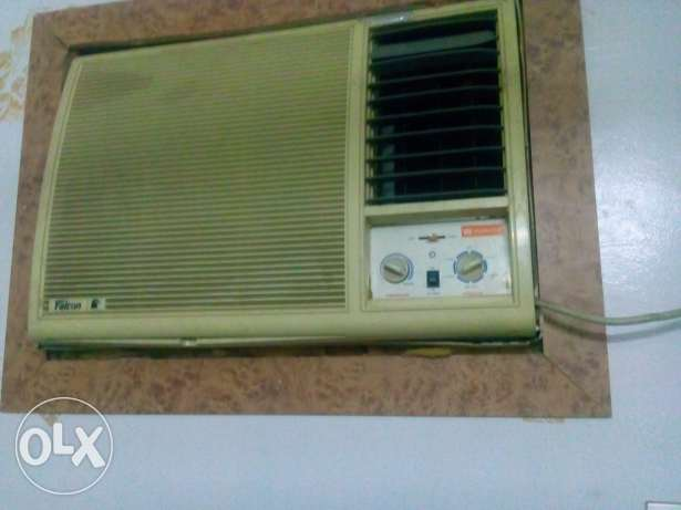 New conditioned .. Air conditioners for sale general المدينة المنورة -  1