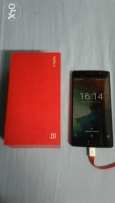One plus two mobile