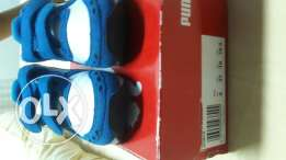 Puma Kids Shoe bought from Europe