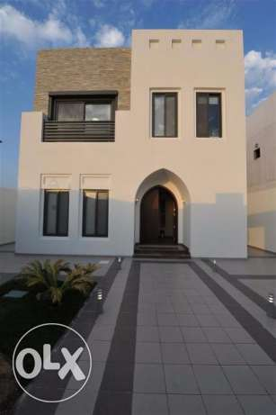 Villa For Rent in Alkhobar