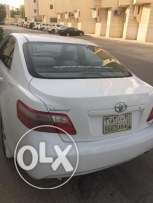 Toyota Camry For sale!!! Urgent Sale!!!