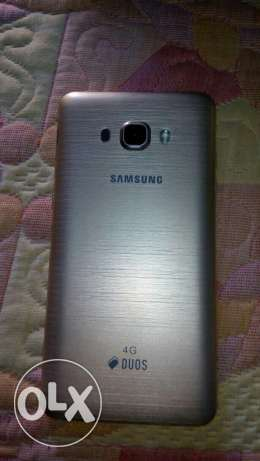 Sell or exchange Samsung j9
