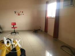 2bhk flat is for rent very specious , prime location