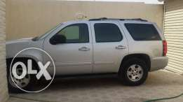 chevrolet tahoe model 2010 for sale 1st owner in showroom