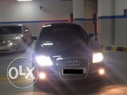Audi A6 2008 / for SALE