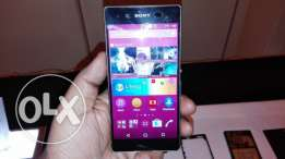 Sony Xperia Z3 plus Excellent condition 6 months usage only