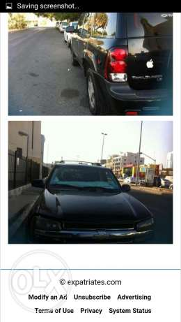 Chevrolet I want to sell جدة -  1