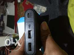 Anker power core+13000 for sale