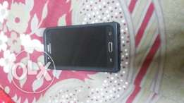 Samsung galaxy J5 with box and earphones and 2 years warranty