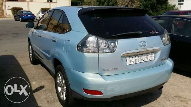 for sale Lexus جدة -  2