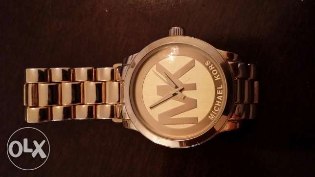 Michael Kors First Copy Watch
