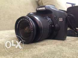 i want to sell my canon (Eos 50d)