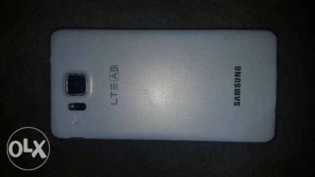 Alpha Samsung Galaxy 32 GB