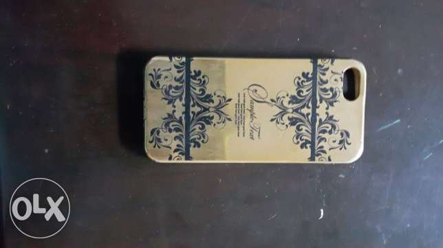 cover iphone 5,5s,5c