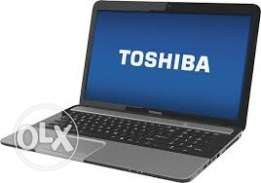 mother board toshiba labtop for sale مازر بورد توشيبا لابتوب