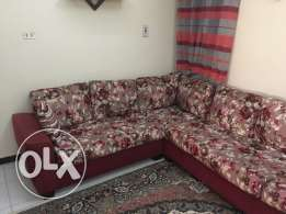 sofa for sales