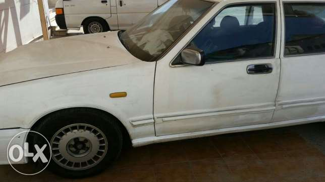 Nissan for sale جدة -  3