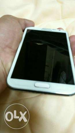 Samsung galaxy note2 جدة -  3