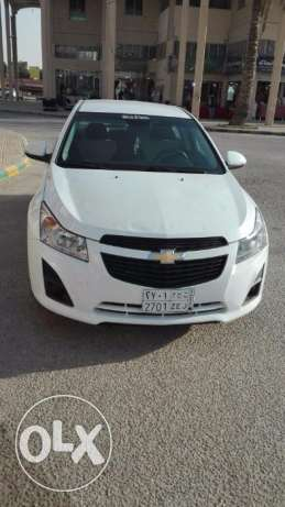 i would like to sale chevrolet cruze 2015.automatic