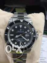 ROLEX SUBMARINER watch for sale Sr-4500