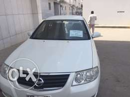 Nissan Sunny 2010 Manual Gearbox