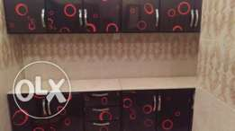 Very Good condition House Hold items for sell Makkah (Batha Queresh