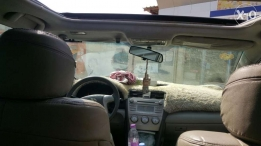 im sell my camry very good condition ergent sell