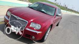 Chrysler 300C 2009 5.7L V 8 Engine for sale