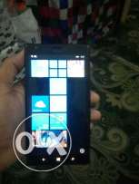 Nokia lumia 1520 urgent sale plz only serious people contact