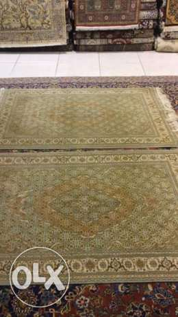 Persian Carpet Sale