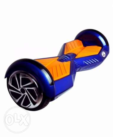 Smart 2 wheel Scooter( HoverBoard)