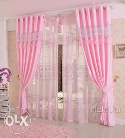 European & American Curtains جدة -  6