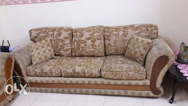 Furniture للبيع الهفوف -  3