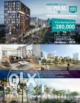 invest with DUBAI SOUTH