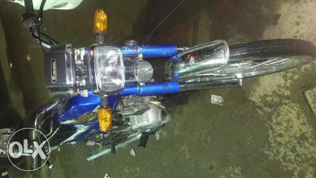Sweyd AX100 Special