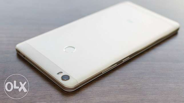 Wanted to sell mi max gold