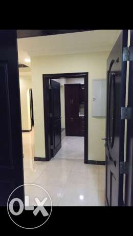 For rent apartment at golden belt Khobar