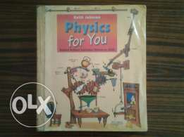 O Level cheap Bio,Chem and Phy books available