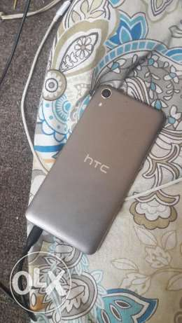 new 4 day used htc 728 ultra 3gb ram 32 gb memory 4g mobile