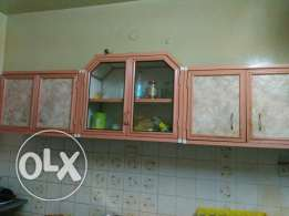 Sell dish cabinets