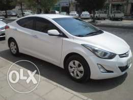 1.6 engine, Hundai elantra, 2015, 2016