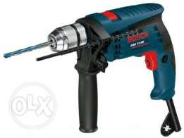Drill Bosch 10mm GSB 10 RE