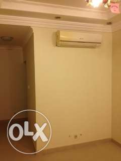 A 1 bedroom studio at Al Nahda dist. / Malik road with Heraa Street