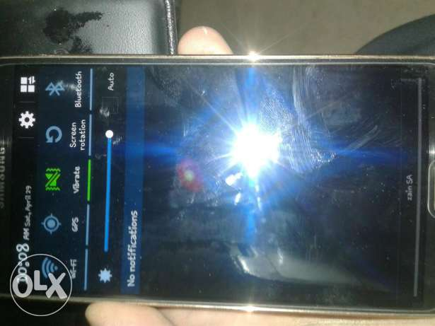 note 3 900