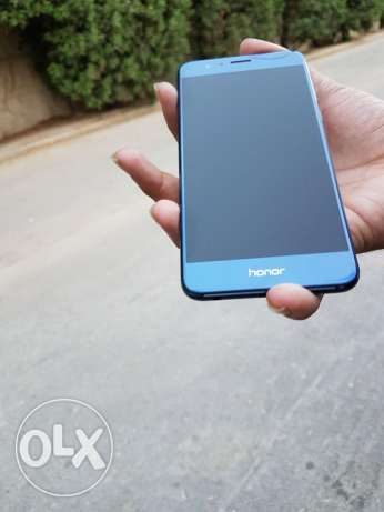 for sale or exchange honor 8 64gb